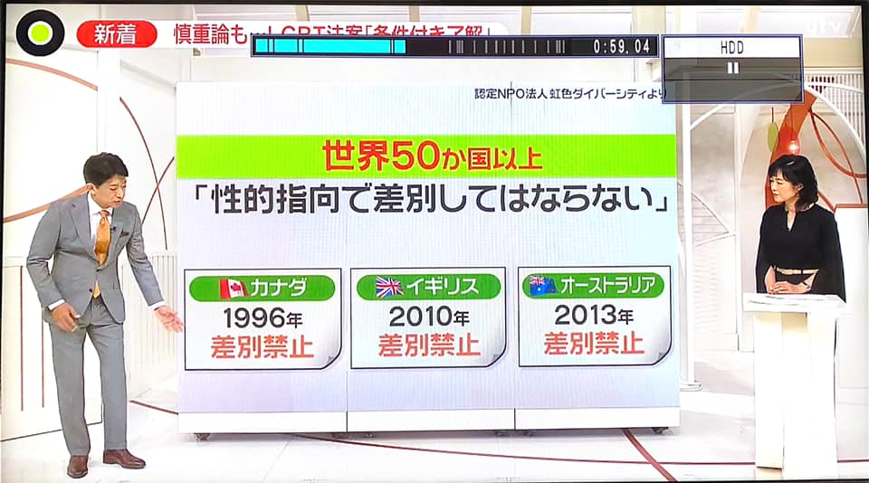 20210524_newszero